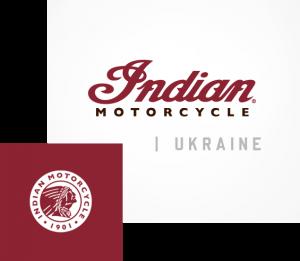 Мотоцикл Indian Scout - описание, цена, фото - изображение 1