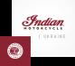 Мотоцикл Indian Scout - описание, цена, фото. Мотоциклы, мопеды - Авто Мото Транспорт