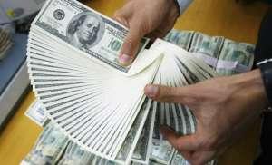 мы помогаем всем регионе при финансовой поддержке - изображение 1