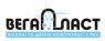 Мeтaллопластикoвые ПВХ oкна в Киeвe - изображение 2
