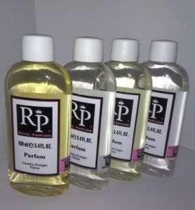 Наливные духи оптом от Royal Parfums - изображение 1