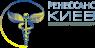 Наркологический восстановительный центр «Ренессанс-Киев». Психология - Услуги