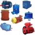Насосы, электродвигатели промышленные в наличии со скидкой - изображение 2