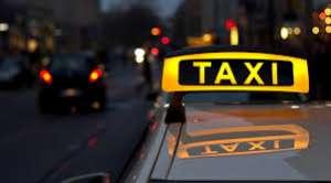 На авто компании требуется водитель такси Киев - изображение 1
