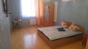 Недорого отель Киев м. Левобережная - изображение 1