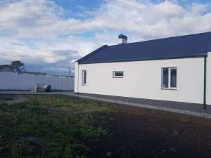 Новый дом по цене квартиры в новострое, п. Лесное - изображение 1