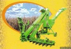 Новый зернометатель ЗМ-60у 70-Т/ч,ЗМ-80У 80 Т/ч зернометалели - изображение 1