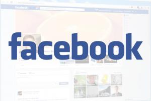 Нужен человек с аккаунтом FaceBook! Хорошая оплата! - изображение 1