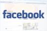 Перейти к объявлению: Нужен человек с аккаунтом FaceBook! Хорошая оплата!