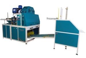 Обладнання для виробництва гофрокоробів - изображение 1