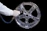 Оборудование для бизнеса золочения, хромирования, аквапечати - изображение 3