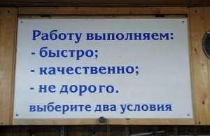 Обслуживание ролет Киев, ремонт ролет в Киеве - изображение 1