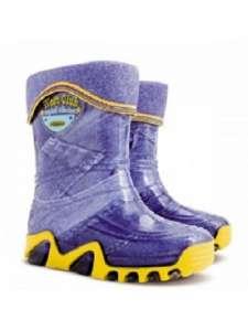 Обувь - резиновые и зимние сапоги Demar. Распродажа. - изображение 1