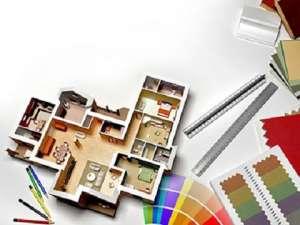 Обучающие курсы по дизайну интерьера - изображение 1