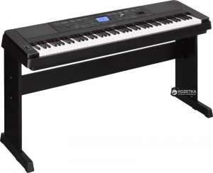 Обучаю игре на синтезаторе, пианино, вокал - изображение 1