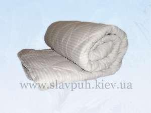 Одеяла по акционной цене. Распродажа одеял. - изображение 1