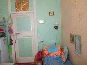 Одна комната в г Таганроге.Купить.Без торг. - изображение 1