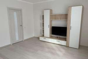 Однокомнатная квартира в Киеве с мебелью - изображение 1
