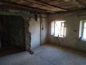 Однокомнатная квартира в Одессе без посредников - изображение 1