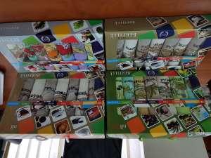 Оптовые продажи текстильных изделий г. Черкассы - изображение 1