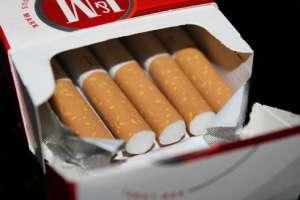 краснодар табачные изделия оптом в