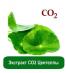 Перейти к объявлению: Оптом Экстракт СО2 Центеллы, 1 кг