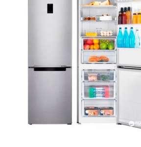 Оренда, прокат холодильників у Вінниці - изображение 1