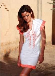 Оригинальная женская одежда из Европы - изображение 1