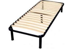 Ортопедический Каркас-кровать. Много вариаций размеров. - изображение 1