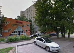 Отдельно стоящее здание, 478 кв.м, П. Поле, Харьков - изображение 1