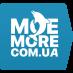 Перейти к объявлению: Отдых на курортах Черноморского побережья Одесской области: Затока, Грибовка и Каролино-Бугаз