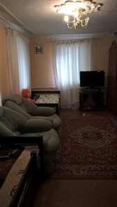 Отличная часть дома на п. Ново-Западный - изображение 1