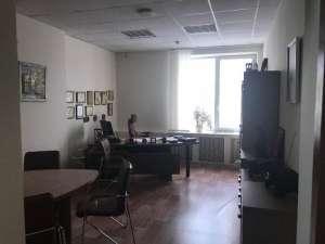 Офисы в аренду без комиссии, от собственника, Киев - изображение 1