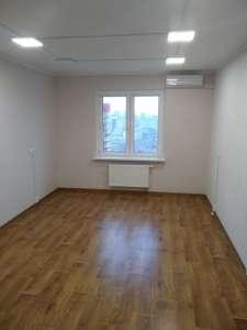 Офис - аренда - изображение 1