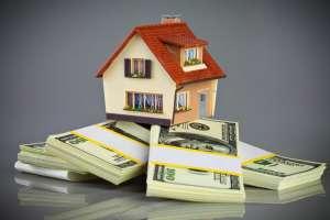 Оформити кредит. Кредит під заставу нерухомості. - изображение 1