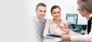 Оформить кредит под залог без справки о доходах. Частный инвестор Киев - изображение 1