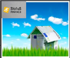 Оформить кредит под залог квартиры Киев. - изображение 1