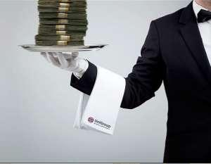 Оформить кредит под залог недвижимости Киев. Кредит под 18% годовых Киев. - изображение 1
