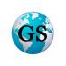Перейти к объявлению: Оформление разрешительных документов в Украине