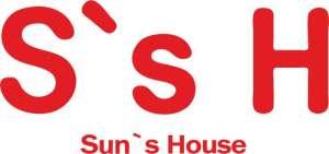 Пальто и Куртки от производителя Sun`s House - изображение 1