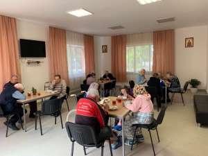 Пансионат во Львове для пожилых людей - изображение 1