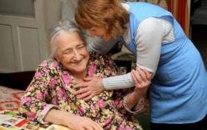 """Пансионат """"Уютный Дом"""" - для временного и постоянного проживания пожилых людей! - изображение 1"""