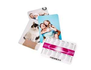 Печать календарей в полиграфческом центре ПромАрт - изображение 1