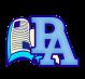 Перейти к объявлению: Печать книг от одного экземпляра