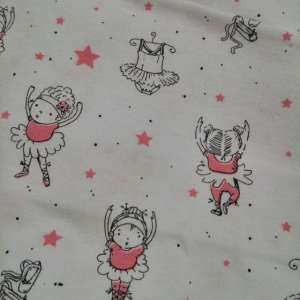 Печать на ткани. Принт на футболках г. Запорожье - изображение 1