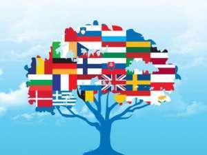 Пеpeводы по низкой цене всех языков мира - изображение 1