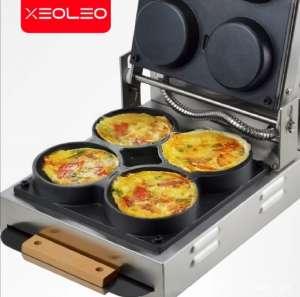 Пицца печь - изображение 1