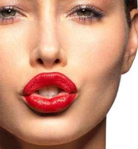 Пластика губ в г. Киев - Пластика губ. Хейлопластика в г. Киев - изображение 1