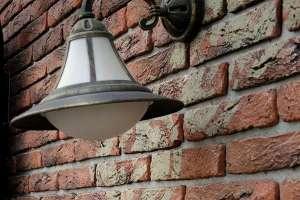 Плитка фасадная Старая Прага. Фасадная облицовка - изображение 1