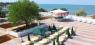 Перейти к объявлению: Пляжный гостинично - развлекательный комплекс в Севастополе.
